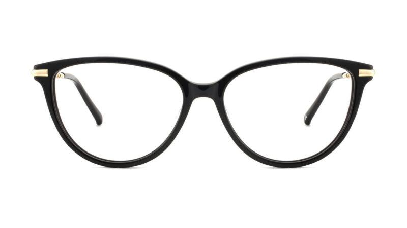lentes para mujer