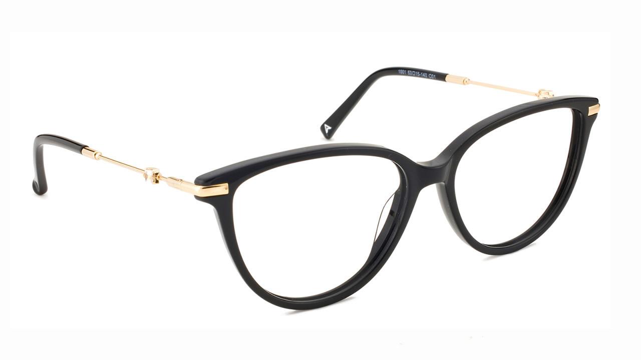 armazones de lentes para mujer