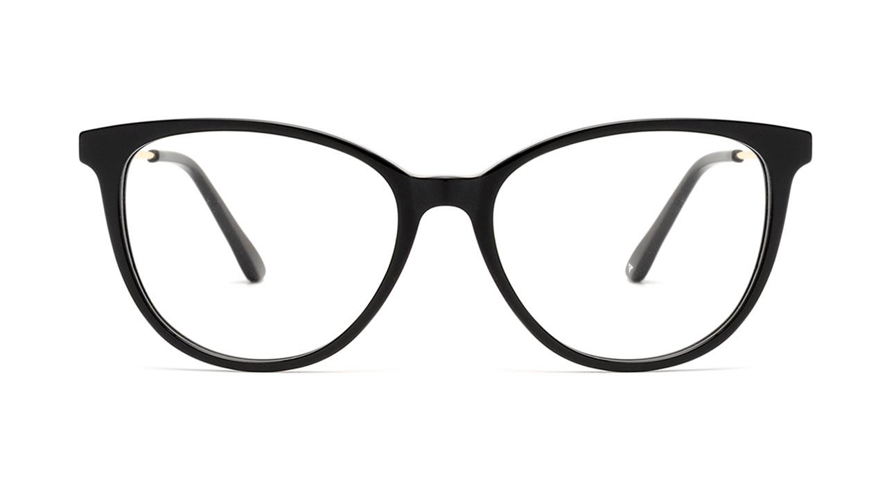 Armazon de lentes mujer