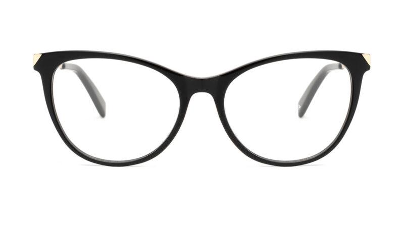 Lentes moda ojo de gato