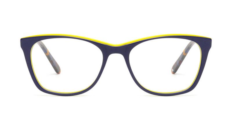 Armazon de lentes juvenil