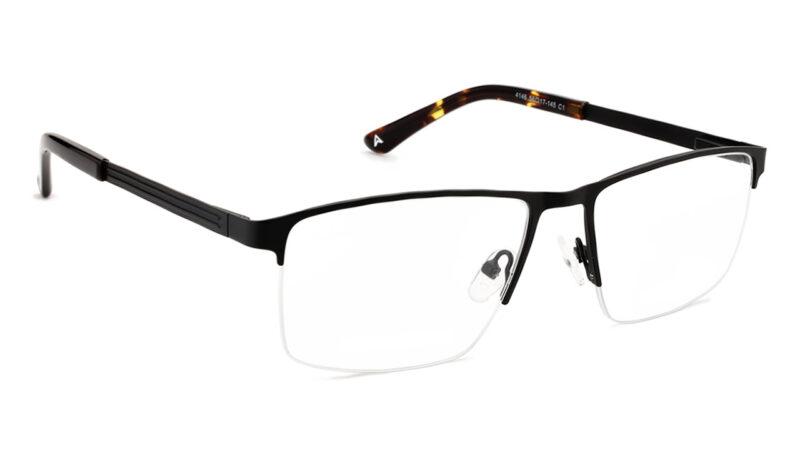 Armazon de lentes para hombre