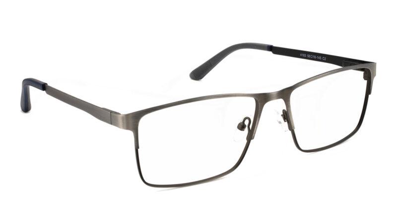 Armazon de lentes hombre