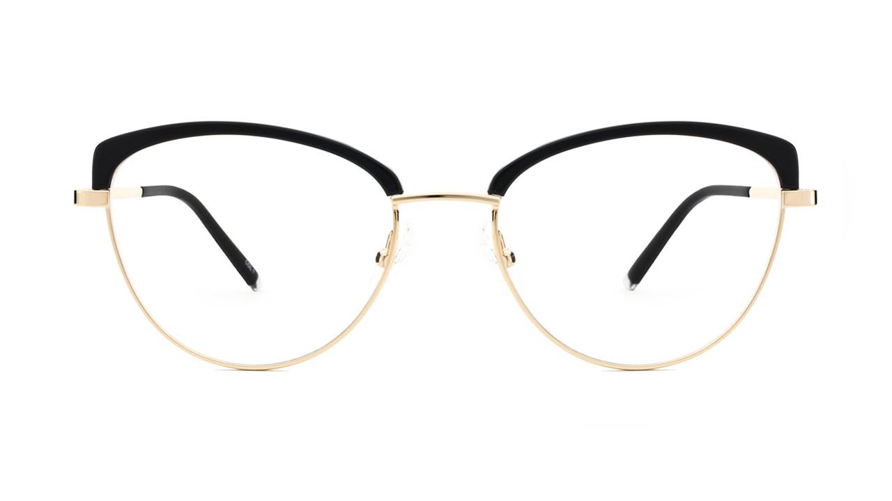 Armazones de lentes de titanio