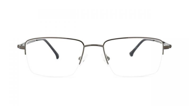Armazones de lentes T9250c156