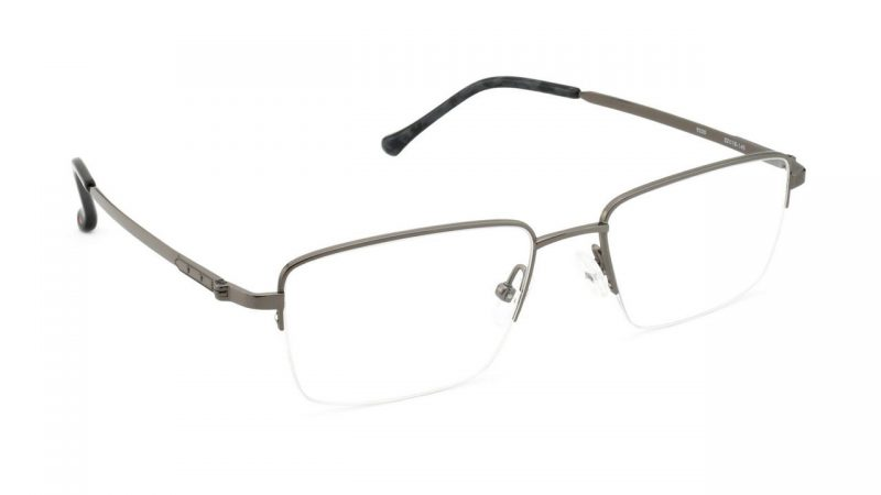 Alexander Eyewear - Lentes Tradicionales Hombre