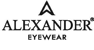 Alexander Eyewear