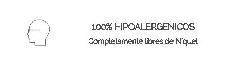 Hipoalergénicos