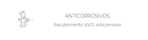 Anticorrosivos
